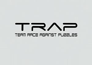 trap-logo